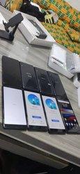 Sony Xperia L3 - 32Gb