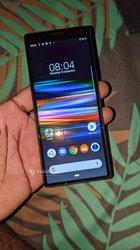 Sony Xperia 10 - 64Gb