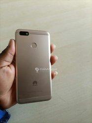 Huawei Honor7 - 64Gb