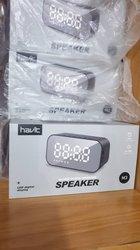 Speaker Havit