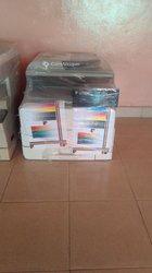 Photocopieur Ricoh MP C305