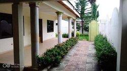 Vente Villa 4 pièces - Calavi Arconville