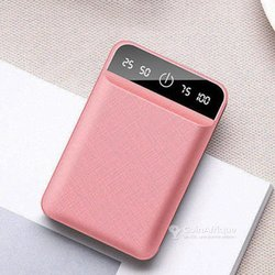 PowerBank chargeur