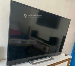"TV Toshiba 68"""