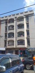 Vente immeuble R+4   - Koumassi