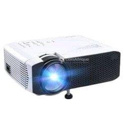 Projecteur Vidéo Ultra