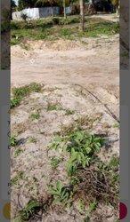 Vente Terrain 1 hectare - Klouekanme