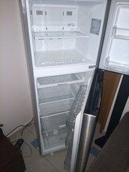 Réfrigérateur LG Smart Inventer