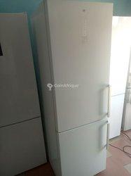 Réfrigérateur Essentiel
