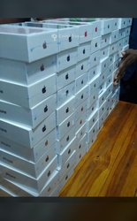 iPhone 7+ - 32-128 go