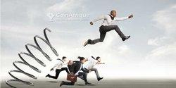 Offre d'emploi - créateur de réseau clients