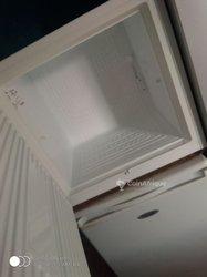 Réfrigérateur de bureau