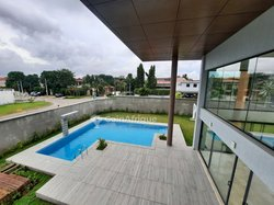 Location Villas duplex 1000 m² et 1200 m² - Riviera Golf 3