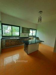 Location Villa duplex 6 pièces - Riviera Golf Beach