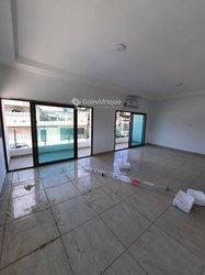 Location Appartement 3 pièces - Cocody 2 Plateaux