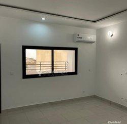 Location Appartements haut standing 3 pièces - Riviera Golf 4 M'Badon