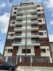 Vente immeuble R+7  - Zone 4.