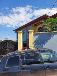 Vente villas 28 pièces - Yaoundé