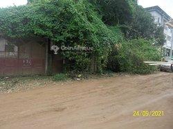 Vente villas 13 pièces - Douala
