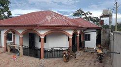 Vente villas 22 pièces - Yaoundé