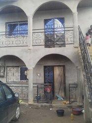 Vente immeubles R+1 - Yaoundé