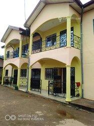 Vente immeuble 500 m2 - Yaoundé