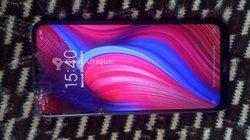 Xiaomi Redmi 8 - 64Gb