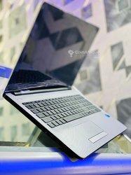 PC HP 15 - dual core