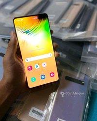 Samsung Galaxy S10 5G - 256Gb