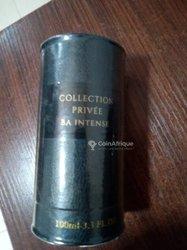 Parfum Collection Privée Ba Intense