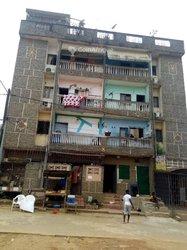 Vente Immeuble - Yopougon