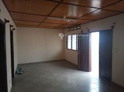 Location Appartement 3 pièces - Vedoko