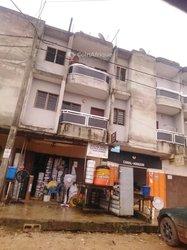 Vente immeuble - Yopougon Académie
