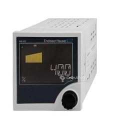Compteur de processus numérique ria452