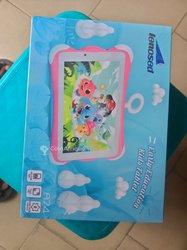 Tablettes éducative pour enfants