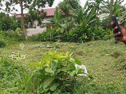 Terrains - Douala Bonaberie