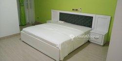 Location Appartement meublé 4 pièces - Fidjrosse