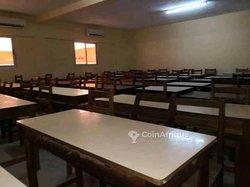 Vente école R+3 - Yopougon
