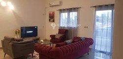 Location appartement meublé 3 pièces - Bietry zone4