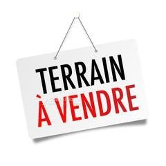 Terrain 298 m2  - Riviera-Saint Viateur