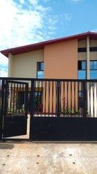 Vente villa duplex 5 pièces - Gomboya