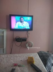 "TV Samsung 26"""