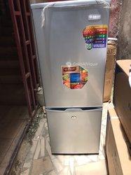 Réfrigérateur Smart Technology combiné