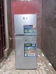 Nasco réfrigérateur - 2 battants