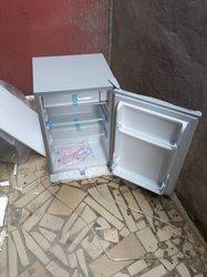 Réfrigérateur Nasco - 1 battant