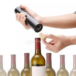 Ouvre vin automatique