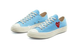 Chaussures Converse Cgd