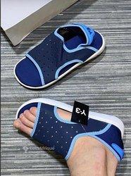 Chaussures Kito