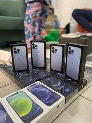 iPhone 13 Pro Max - 128 Go