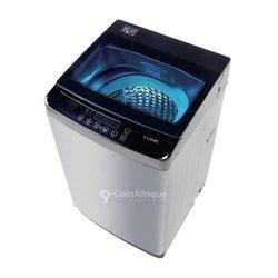 Machine à laver LG 8kg